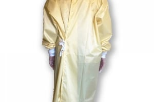 washable-isolation-gown-ppe-dental-medical-3