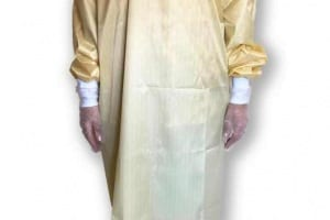 washable-isolation-gown-ppe-dental-medical-4