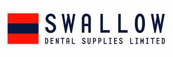 Swallow Dental Supplies