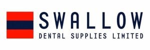 Swallow Dental Supplies