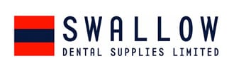 Swallow Dental Supplies Ltd