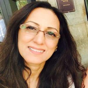Michele Sheikh