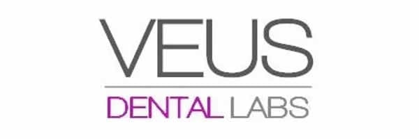 VEUS Dental Labs