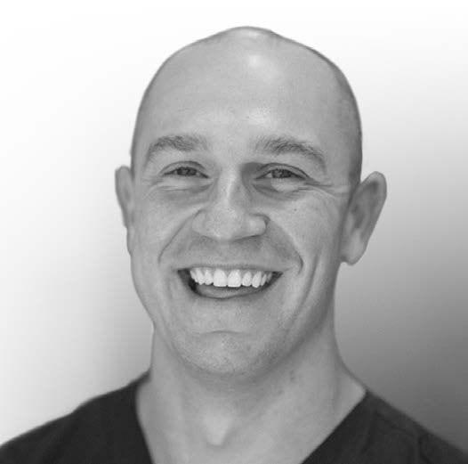 Dr David Veige